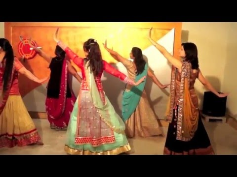Video Dance on Prem Ratan Dhan payo by Lakshya dance Unlimited download in MP3, 3GP, MP4, WEBM, AVI, FLV January 2017