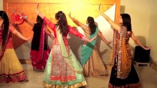 Nonton Dance on Prem Ratan Dhan payo by Lakshya dance Unlimited Film Subtitle Indonesia Streaming Movie Download