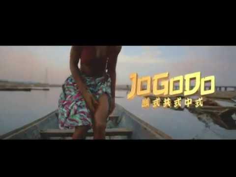 Tekno - Jogodo { Official Video }