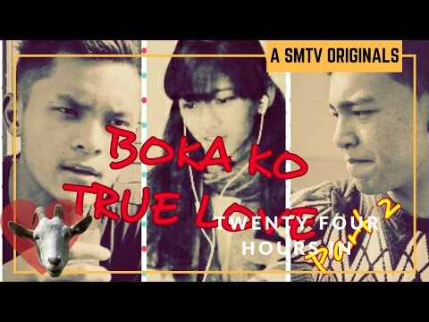 (Boka Ko True Love [Part2] - Duration: 5:03.)