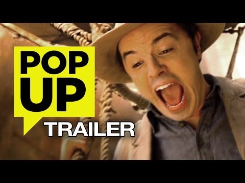popuptrailer - Subscribe to TRAILERS: http://bit.ly/sxaw6h Subscribe to COMING SOON: http://bit.ly/H2vZUn Like us on FACEBOOK:http://goo.gl/dHs73. A Million Ways To Die In ...