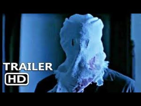 MALEVOLENCE 3  KILLER Official Trailer 2018 Horror Movie