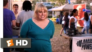 Nonton Pitch Perfect  1 10  Movie Clip   Fat Amy  2012  Hd Film Subtitle Indonesia Streaming Movie Download