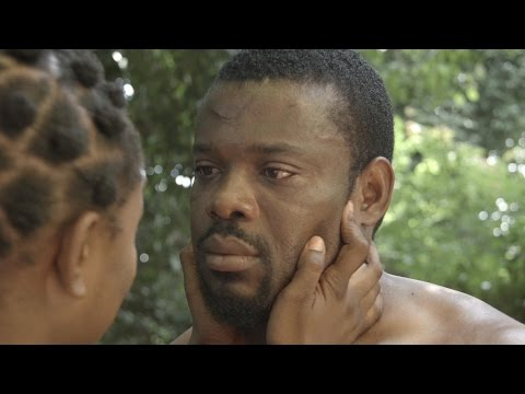THE KING'S WISH SEASON 1 - LATEST 2017 NIGERIAN NOLLYWOOD MOVIE