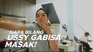 Video MASAK LIDAH MERCON, UDANG, CUMI ITAM, SEMUA LUPA DIET | UVLOG MP3, 3GP, MP4, WEBM, AVI, FLV Juni 2019