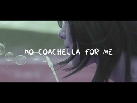 Dave East  - No Coachella For Me