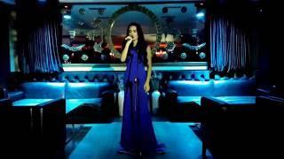 Angelina Monyak - Listen