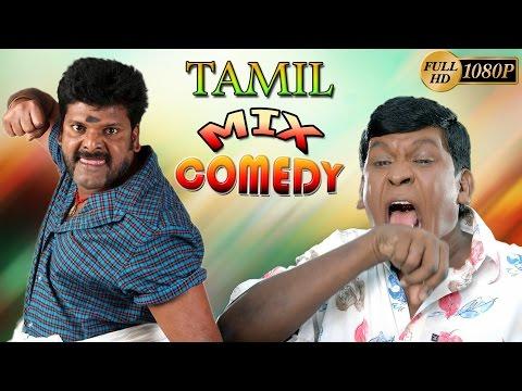 Tamil Movie Funny Scenes Vivek Vadivelu comedy| Tamil Non Stop Comedy