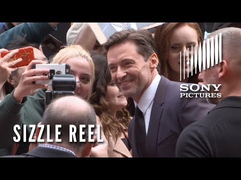 El Candidato - Toronto International Film Festival Sizzle Reel?>