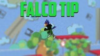 Video Yoshi's Story Falco Tip MP3, 3GP, MP4, WEBM, AVI, FLV November 2017