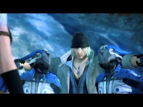 preview-Let\'s-Play-Final-Fantasy-XIII-#013---STEELGUARD!!!-(HCBailly)