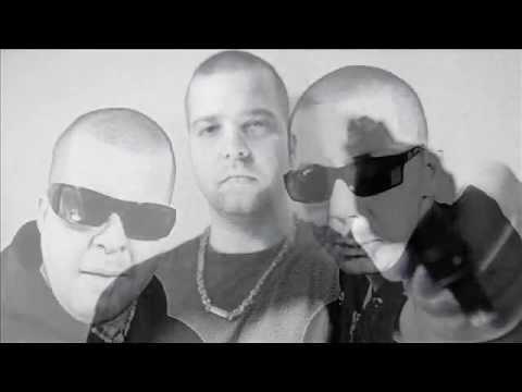 Wanted Paja-G & Razo - Mit Ér A Név?