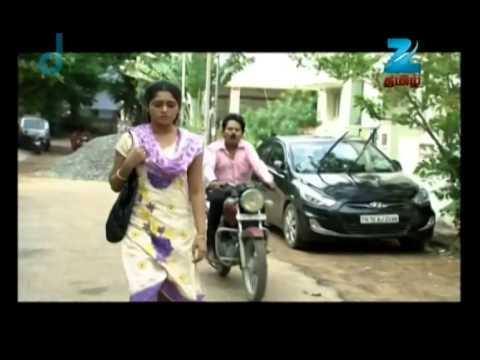 Gayathri - Episode 153 - Best Scene