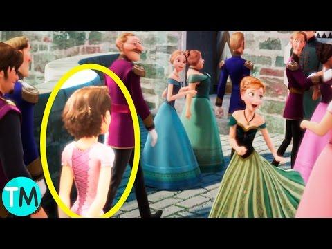 Video 10 Increíbles Detalles Ocultos En Películas De Disney download in MP3, 3GP, MP4, WEBM, AVI, FLV January 2017