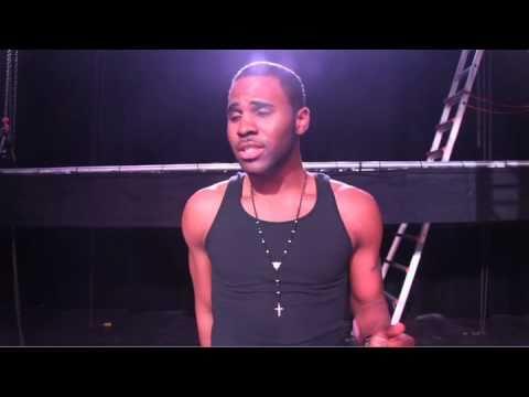 Jason Derulo - Daily Tour Blog: Tampa