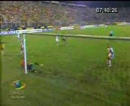 Cúcuta Deportivo vs Deportes Tolima