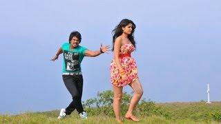 Uu Kodathara Ulikki Padathara Full Song With Lyrics - Adhi Ani Idhi Ani Song
