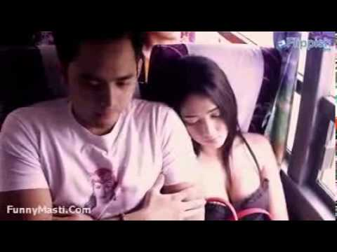 Video This Oversmart Pervert Was Touching Assets Of A Sleeping Girl. What The Girl Did Next Is Epic download in MP3, 3GP, MP4, WEBM, AVI, FLV January 2017