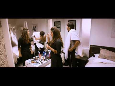Video Raja Rani Teaser   Arya And Nayanthara Official [HD] download in MP3, 3GP, MP4, WEBM, AVI, FLV January 2017