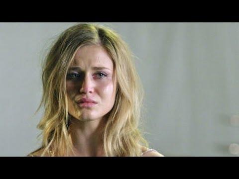 "MTV ""Faking It"": Season 1 Episode 8 Season Finale Recap / Review"