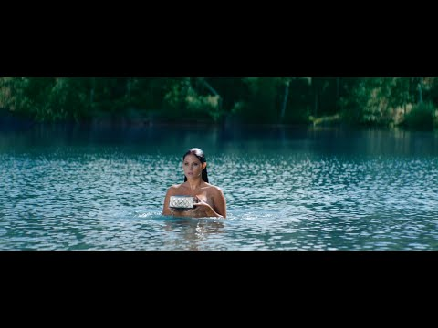 Musikvideo - A Hands Up Production Director/Production: Rafael Edholm Script/Idea: Molly Sandén, Rafael Edholm Dop: Andres Rignell Location: Tidö Castle Ballet teacher: F...