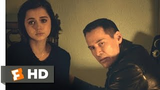 Nonton Exposed (2016) - He Hurt Elisa Scene (10/10) | Movieclips Film Subtitle Indonesia Streaming Movie Download