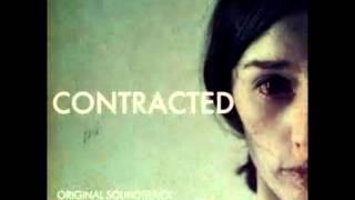 Nonton Contracted  2013  Soundtrack Film Subtitle Indonesia Streaming Movie Download
