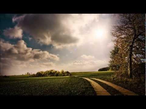 Video Simple Man - Lynyrd Skynyrd - Lyrics HD download in MP3, 3GP, MP4, WEBM, AVI, FLV January 2017