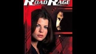 Nonton La Route De La Vengeance 1999 Film Subtitle Indonesia Streaming Movie Download