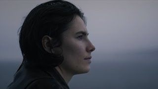 Amanda Knox   official trailer (2016) Netflix by Movie Maniacs