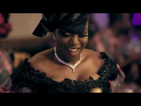 Bling Lagosians (2019) - Trailer
