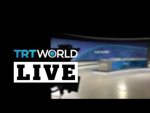 LIVE: Watch TRT World