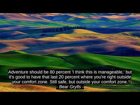 Success quotes - 7 Best Inspirational Cites - Teresa Mummert