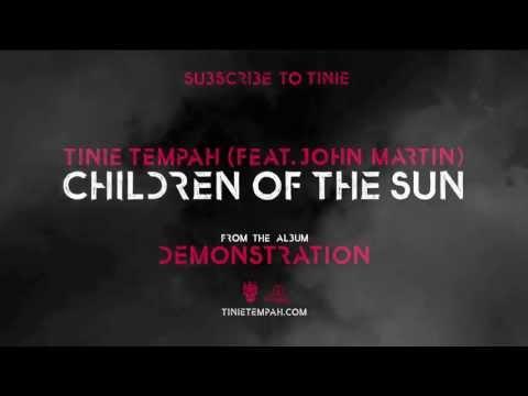 Children Of The Sun 2013