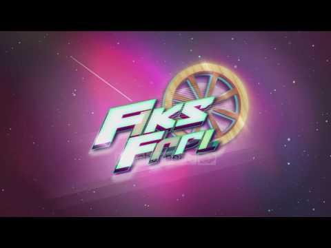 Fiks Fare, Pjesa 2 - 22/05/2017