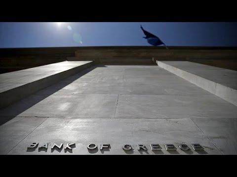 Ελλάδα: «πάγωσε» η αγορά στο άκουσμα των μέτρων – economy
