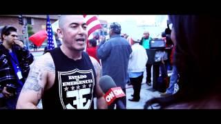 DAZER - Legalizame Prod. By Javie Lopez Hip Hop Rap En Español
