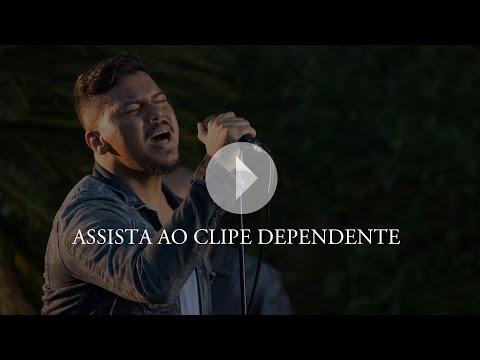 Sorriso Maroto - Dependente (Clipe Oficial) (видео)
