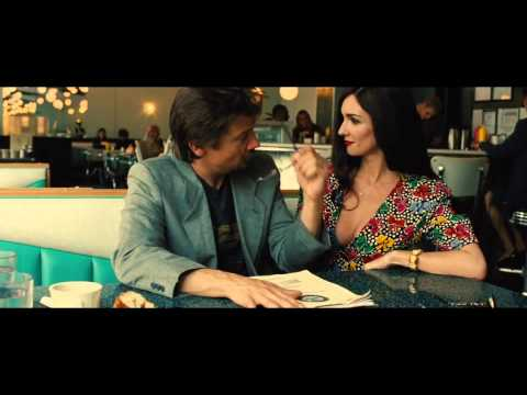 Kill the Messenger (Trailer 2)
