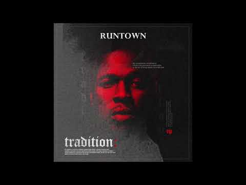 Runtown - Tradition (Official Audio)