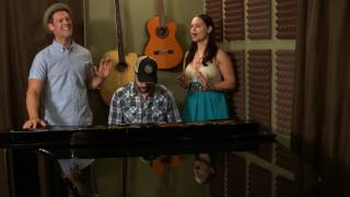 Shania Twain/Bryan White - From This Moment On - 7th Ave Cover (Unplugged Duets)