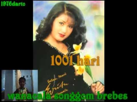 1001 HARI (EVI TAMALA) LAGU JADUL THN 90AN