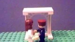 GoodBye My Lover- James Blunt - YouTube