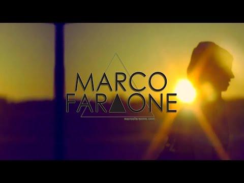 Mari Kvien Brunvoll - Something Inside (Marco Faraone feat. Piegaja remix)-Cut Version
