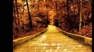 Trazendo A Arca - Salmos E Canticos Espirituais - Em Ti Esperarei