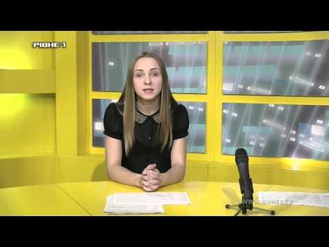 30.12. Демченко Аліна та Назарук Олександра