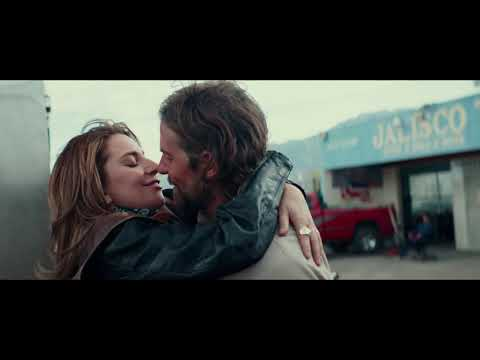 A Star Is Born - Not Alone Review TV Spot (ซับไทย)