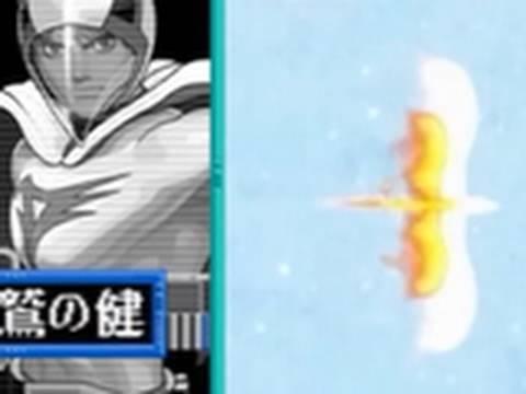 preview-Tatsunoko vs. Capcom: Ultimate All-Stars Review (IGN)