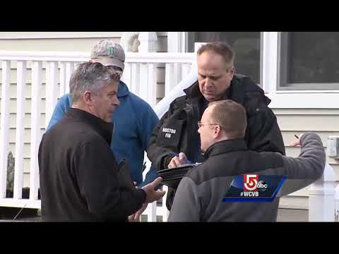 No working carbon monoxide detectors in home where man found dead