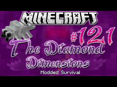 """""""BEETLES IN MY BELLY"""" 